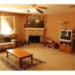 10a. Living Room