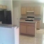 6A. Kitchen