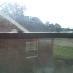 02_Window